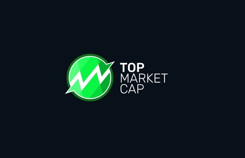 TopMarketCap Forex Broker Review 2021