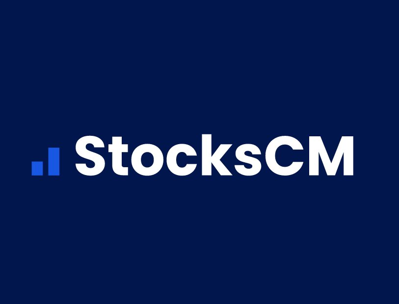 StocksCM Forex Broker Review 2021