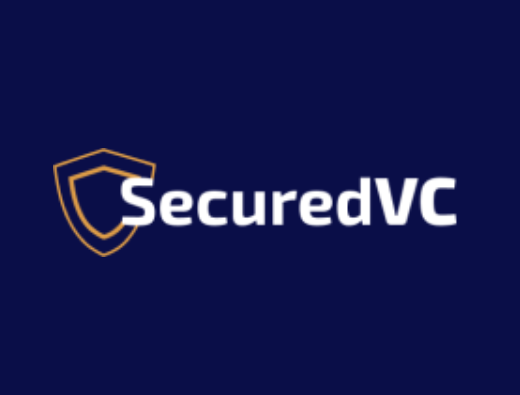 SecuredVC Forex Broker Review 2021