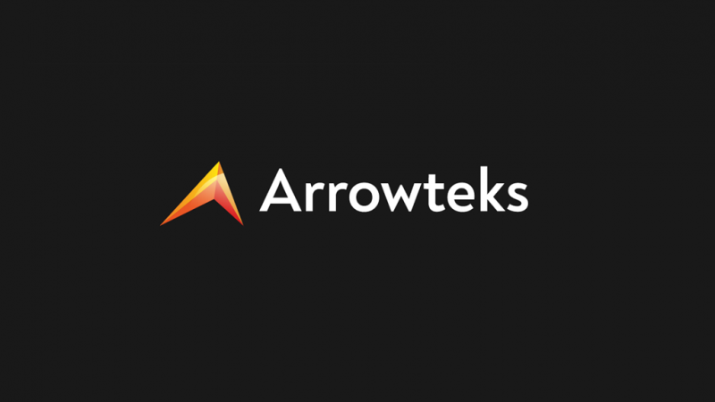 ArrowTeks Forex Broker Review 2021