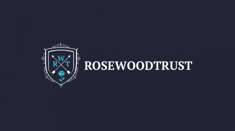Rosewood Trust Forex Broker Review 2021
