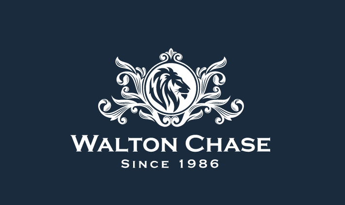 Walton Chase Forex Broker Review 2021