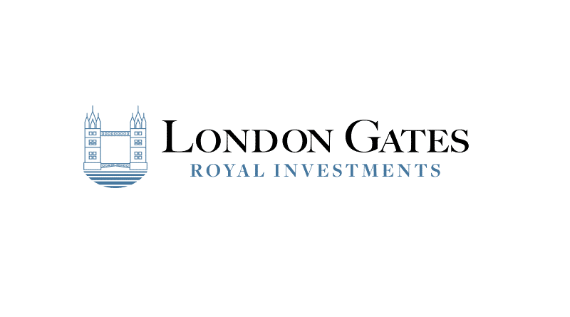 London Gates Forex Broker Review 2021