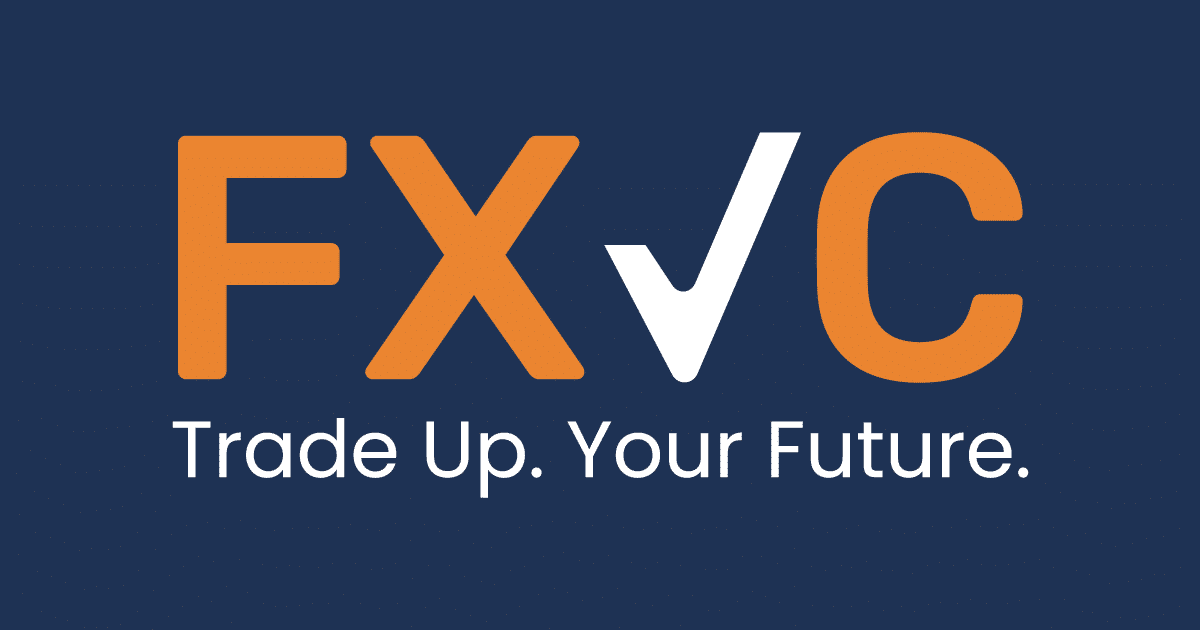 FXVC Forex Broker Review 2021