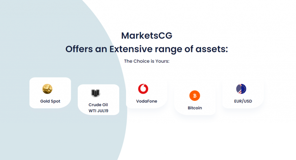 marketscg-review