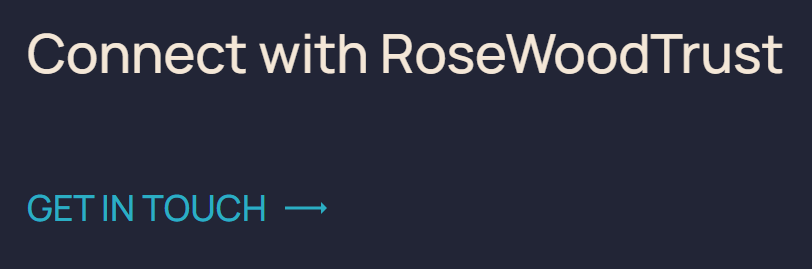 rosewoodtrust-review