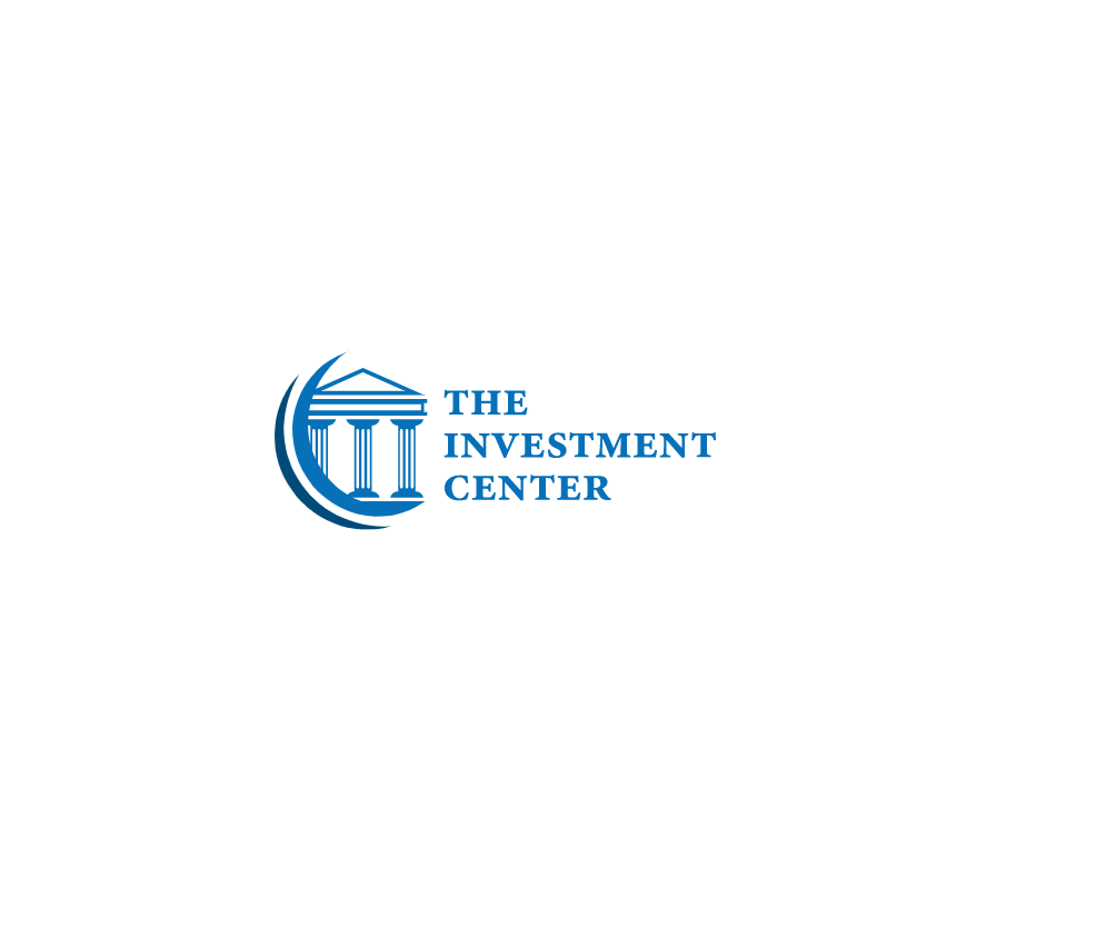 The Investment Center Forex Broker Review 2021