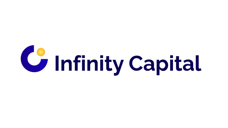 Infinity Capital Forex Broker Review 2021