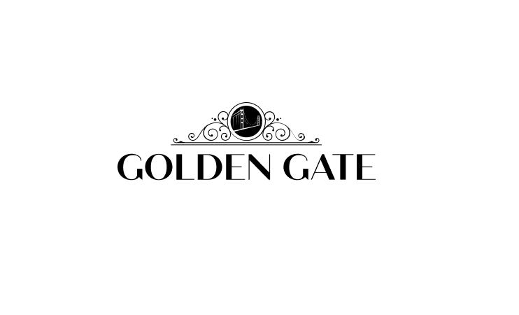 Golden Gate Forex Broker Review 2021