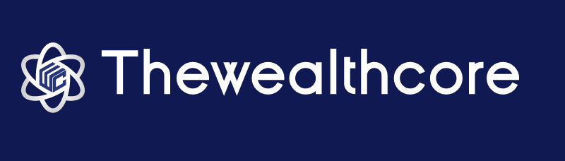 TheWealthCore Broker Review 2021