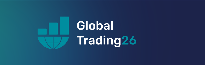 GlobalTrading26 Broker Review 2021