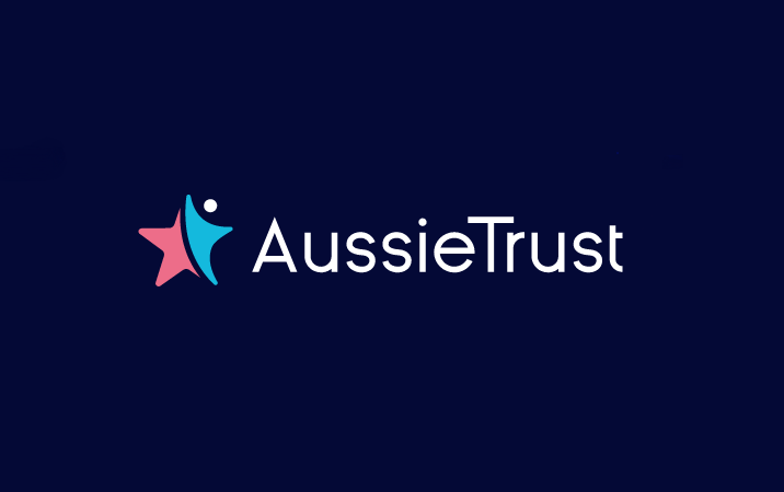 Aussietrust Broker Review 2021