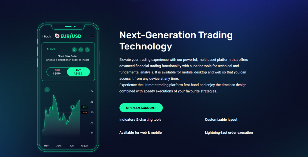 globaltrading26-review
